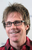Dana Carvey picture G340742
