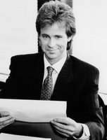 Dana Carvey picture G340744