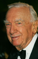 Walter Cronkite picture G340746