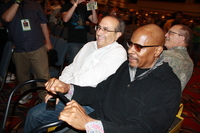 Avery Brooks picture G340761