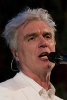 David Byrne picture G340762