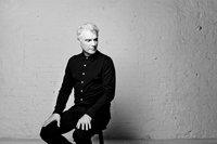 David Byrne picture G340766
