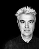 David Byrne picture G340767