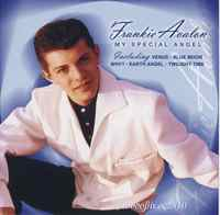 Frankie Avalon picture G340772