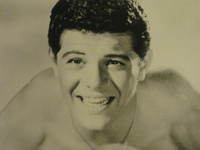 Frankie Avalon picture G340773