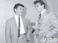 Frankie Avalon picture G340774