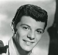 Frankie Avalon picture G340776