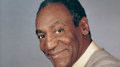 Bill Cosby poster G340792