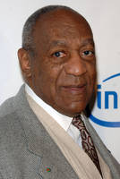 Bill Cosby picture G340801
