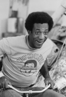 Bill Cosby picture G340799