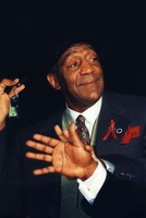 Bill Cosby picture G340797
