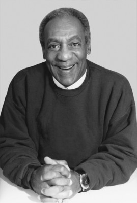 Bill Cosby poster G340798