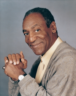 Bill Cosby poster G340800