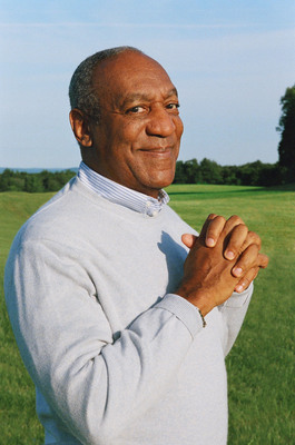 Bill Cosby poster G340801