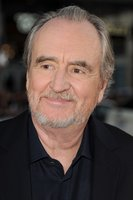Wes Craven picture G340808