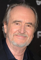 Wes Craven picture G340809