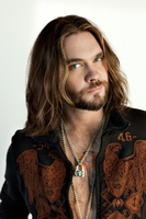 Bo Bice picture G340819