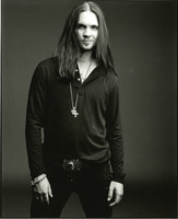 Bo Bice picture G340820