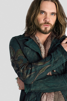 Bo Bice picture G340822