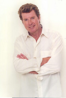 Michael Crawford picture G340833