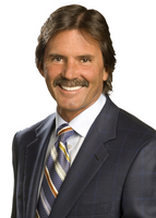 Dennis Eckersley picture G340838