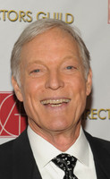 Richard Chamberlain picture G340855