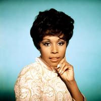 Diahann Carroll picture G340871
