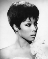 Diahann Carroll picture G340872