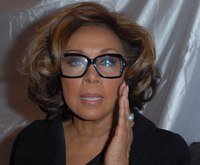 Diahann Carroll picture G340873