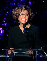 Diahann Carroll picture G340874