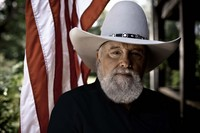Charlie Daniels picture G340878