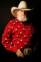 Charlie Daniels picture G340880