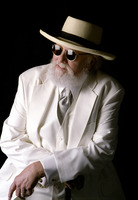 Charlie Daniels picture G340881