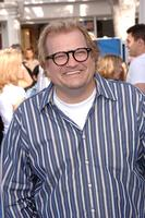 Drew Carey picture G340887