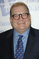 Drew Carey picture G340888