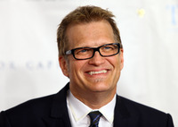 Drew Carey picture G340889