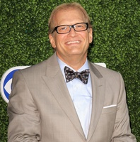 Drew Carey picture G340890