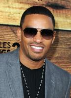 Laz Alonso picture G340902