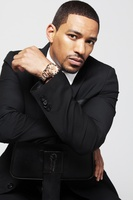 Laz Alonso picture G340903