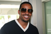 Laz Alonso picture G340904