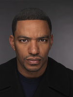 Laz Alonso picture G340905