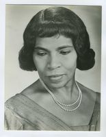 Marian Anderson picture G340919
