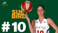 Sue Bird picture G340935