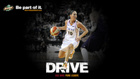 Sue Bird picture G340937
