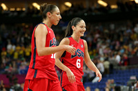 Sue Bird picture G340938