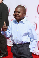 Gary Coleman picture G340939