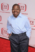 Gary Coleman picture G340944
