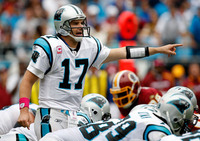 Jake Delhomme picture G340947