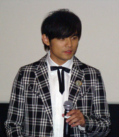 Jay Chou picture G340965