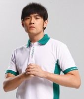 Jay Chou picture G340966